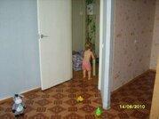 22 000 $, Квартира, город Херсон, Купить квартиру в Херсоне по недорогой цене, ID объекта - 320166461 - Фото 3