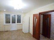 2 200 000 Руб., 2-к квартира, ул. Георгия Исакова,205, Продажа квартир в Барнауле, ID объекта - 333644941 - Фото 3