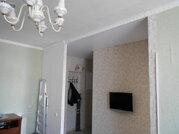 Сдаю 2-комнатную у Голубого огонька, Аренда квартир в Омске, ID объекта - 327881523 - Фото 11