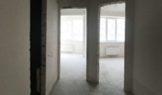 Продажа квартиры, Симферополь, Ул. Железнодорожная - Фото 2