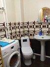 4 200 000 Руб., Продается 1-комнатная квартира г. Жуковский, ул. Дугина, д. 6/1, Купить квартиру в Жуковском, ID объекта - 334024537 - Фото 5