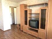 Продажа квартиры, Саратов, Барнаульский туп. - Фото 2