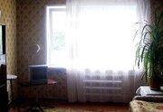 Продается 3-х комнатная квартира 90-й серии на 1 дачной - Фото 1