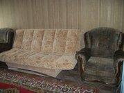 Трехкомнатная, город Саратов, Купить квартиру в Саратове по недорогой цене, ID объекта - 319566965 - Фото 15