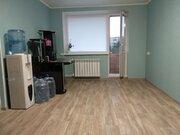 Продажа квартиры, Саратов, Ул. Шехурдина - Фото 4