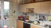 Ставропольская, 74, Купить комнату в квартире Москвы недорого, ID объекта - 700758290 - Фото 1