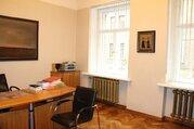 195 000 €, Продажа квартиры, Blaumaa iela, Купить квартиру Рига, Латвия по недорогой цене, ID объекта - 313234591 - Фото 3
