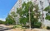 2 000 000 Руб., Квартира, ул. Батайская, д.23, Купить квартиру в Астрахани по недорогой цене, ID объекта - 326710482 - Фото 2