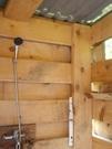 Дом в Горном Алтае, Продажа домов и коттеджей Чемал, Чемальский район, ID объекта - 503128623 - Фото 15