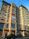 Квартира по адресу ЖК Арена