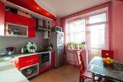 Квартира, ул. Крауля, д.44, Купить квартиру в Екатеринбурге по недорогой цене, ID объекта - 323064937 - Фото 6