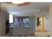 Продажа квартиры, Купить квартиру Рига, Латвия по недорогой цене, ID объекта - 313154135 - Фото 5