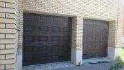 Коттедж 450м2, Аренда домов и коттеджей в Наро-Фоминске, ID объекта - 501749671 - Фото 2