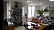 Продажа офиса, Крымск, Крымский район, Ул. Ленина улица