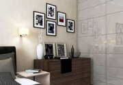 Продажа квартиры, Купить квартиру Рига, Латвия по недорогой цене, ID объекта - 313140069 - Фото 3