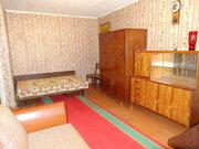 1 ком квартира в Кучино, Купить квартиру в Балашихе по недорогой цене, ID объекта - 322096724 - Фото 9