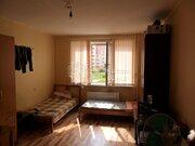 Аверкиева 10, Купить квартиру в Краснодаре по недорогой цене, ID объекта - 328375654 - Фото 4