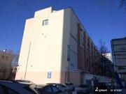 Сдаюофис, Екатеринбург, Восточная улица, 52