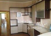 Купить квартиру ул. Ломакина