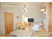 Продажа квартиры, Купить квартиру Юрмала, Латвия по недорогой цене, ID объекта - 313154324 - Фото 1