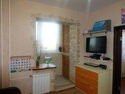 Продается 1-комнатная квартира в г. Пушкино - Фото 5