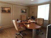 Продажа офисов в Брянской области