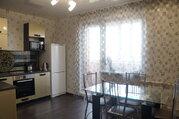 Квартира, ул. Шуменская, д.33, Продажа квартир в Челябинске, ID объекта - 333253792 - Фото 2