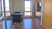 Продажа квартиры, Купить квартиру Рига, Латвия по недорогой цене, ID объекта - 313136851 - Фото 4