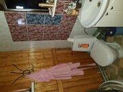 Продажа дома, Тюмень, Не выбрано, Продажа домов и коттеджей в Тюмени, ID объекта - 504388362 - Фото 15