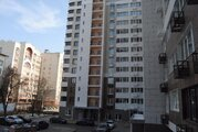 Продажа квартир Б.Хмельницкого пр-кт.