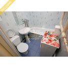 Предлагается к продаже отличная квартира на ул. Судостроительной д.12, Купить квартиру в Петрозаводске по недорогой цене, ID объекта - 321688609 - Фото 10