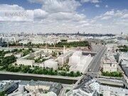 Продажа квартиры, Москва