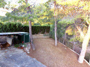 Вилла в Беникасиме Лас Палмас, Продажа домов и коттеджей Кастельон, Испания, ID объекта - 503459434 - Фото 20