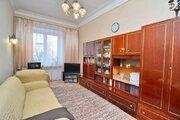 Продам 3-к квартиру, Новокузнецк город, проспект Металлургов 34 - Фото 2