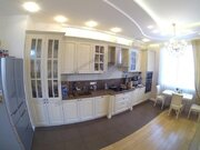 Продается квартира, , 140м2 - Фото 4