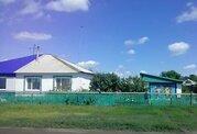 Продажа дома, Мирный, Родинский район, Ул. Новая - Фото 1