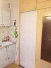Квартиры, ул. Гражданская, д.47 - Фото 4