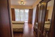 Продажа гостиницы город Сочи 700 метров - Фото 2