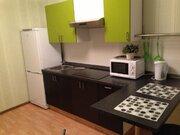 1 комнатная квартира, Аренда квартир в Красноярске, ID объекта - 322593079 - Фото 3