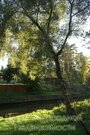Участок, Калужское ш, 26 км от МКАД, Бараново д. (Наро-Фоминский р-н). . - Фото 3