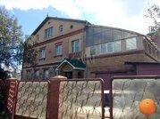 Продается дом, Щелковское шоссе, 35 км от МКАД - Фото 2