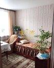 Продажа квартиры, Саратов, Магнитный 2-й проезд - Фото 5