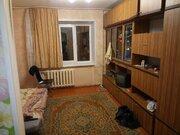 650 000 Руб., Комната на Строителей 20, Купить комнату в квартире Конаково недорого, ID объекта - 700920738 - Фото 3