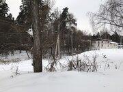 Участок 15 соток, по адресу: п. Деденево, ул. 1-я Лесная. - Фото 3