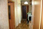 4 849 500 Руб., 3 к.кв, генерала Смирнова д.3, Купить квартиру в Подольске по недорогой цене, ID объекта - 322936816 - Фото 13