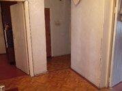 2 300 000 Руб., 3-х комнатная квартира в п. Козлово, Купить квартиру Козлово, Конаковский район по недорогой цене, ID объекта - 319787074 - Фото 9