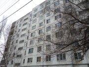 Продам 2 комнатную квартиру в Северном