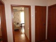 Продам 3-к квартиру в Копейске, Купить квартиру в Копейске по недорогой цене, ID объекта - 323501972 - Фото 8