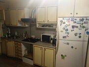 Предлагается 3-х комнатная квартира с изолированными комнатами - Фото 5