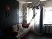 Квартира, ул. Пролетарская, д.3 к.А